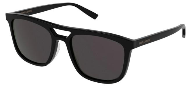 Saint Laurent sunglasses SL 455
