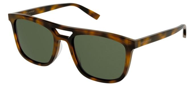 Saint Laurent sunglasses SL 455