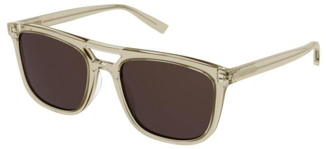 Saint Laurent solbriller SL 455