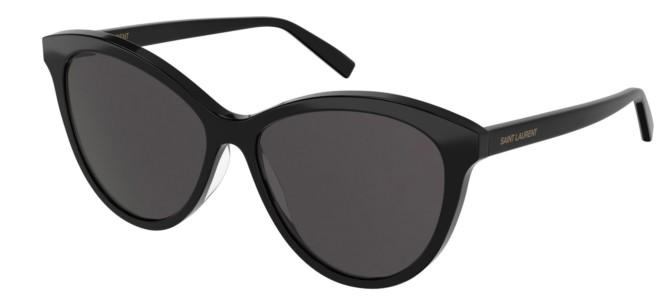 Saint Laurent sunglasses SL 456
