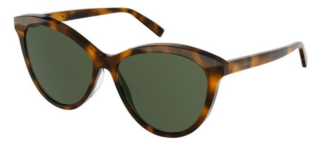 Saint Laurent solbriller SL 456