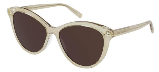 Saint Laurent sunglasses SL 456
