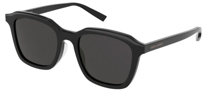 Saint Laurent sunglasses SL 457