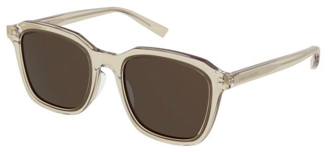 Saint Laurent sunglasses SL 457