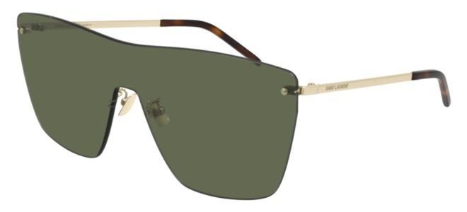 Saint Laurent zonnebrillen SL 463 MASK