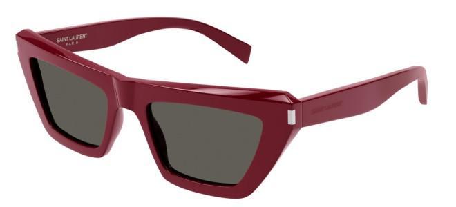 Saint Laurent sunglasses SL 467