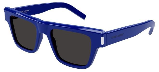 Saint Laurent sunglasses SL 469