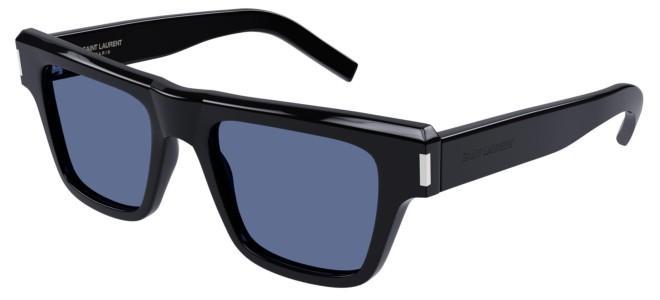 Saint Laurent zonnebrillen SL 469