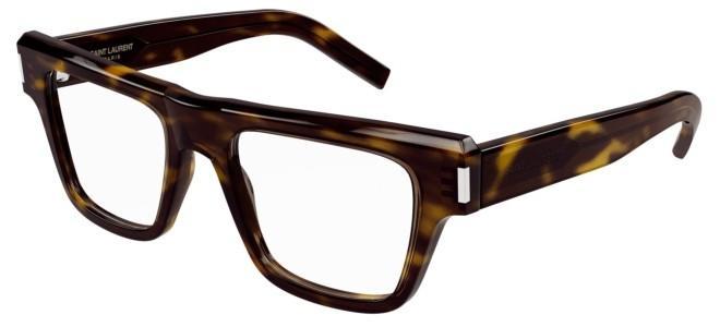 Saint Laurent eyeglasses SL 469 OPT