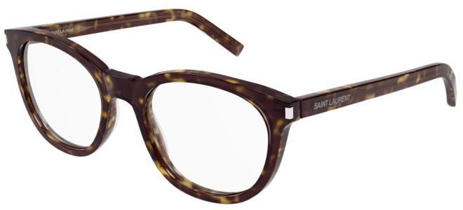 Saint Laurent brillen SL 471