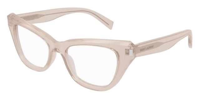 Saint Laurent briller SL 472