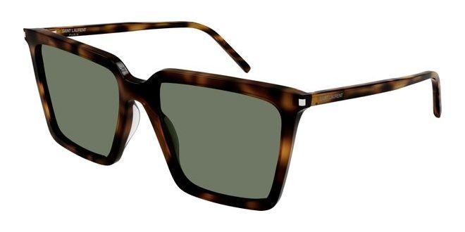 Saint Laurent solbriller SL 474