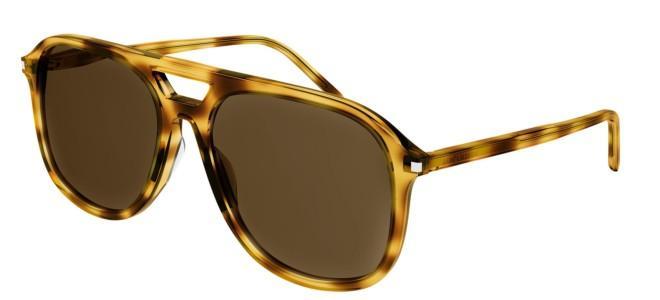 Saint Laurent zonnebrillen SL 476