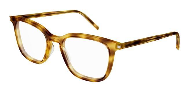 Saint Laurent eyeglasses SL 479