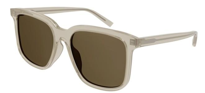 Saint Laurent zonnebrillen SL 480