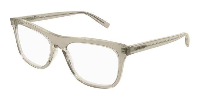 Saint Laurent eyeglasses SL 481