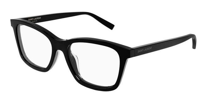 Saint Laurent brillen SL 482