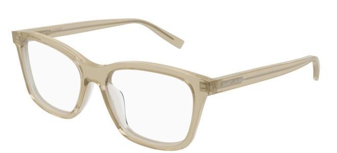 Saint Laurent briller SL 482