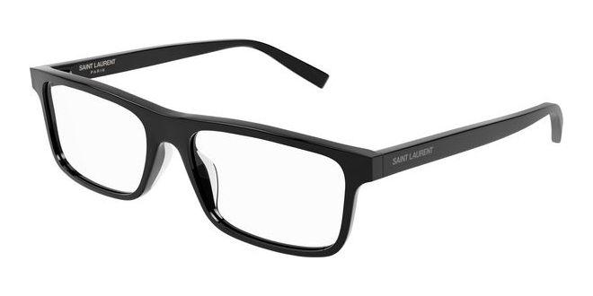 Saint Laurent eyeglasses SL 483