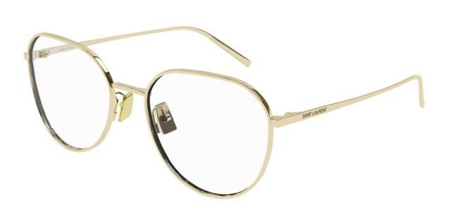 Saint Laurent brillen SL 484