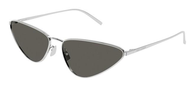Saint Laurent sunglasses SL 487