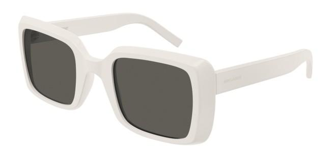 Saint Laurent sunglasses SL 497