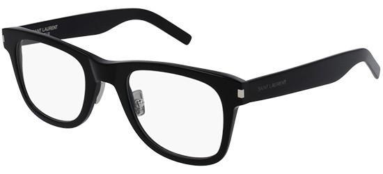 e4e52b26a4 Saint Laurent Eyeglasses