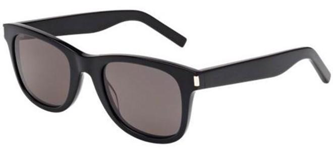Saint Laurent solbriller SL 51