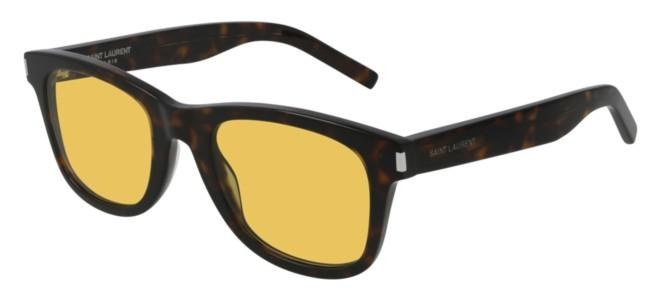 Saint Laurent sunglasses SL 51