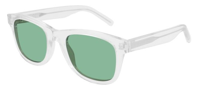 Saint Laurent sunglasses SL 51