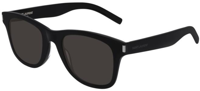 Saint Laurent sunglasses SL 51-B SLIM