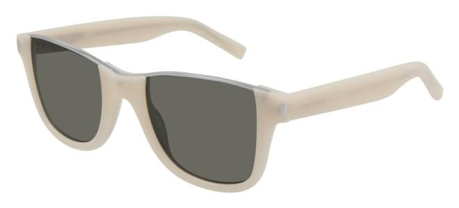 Saint Laurent sunglasses SL 51 CUT