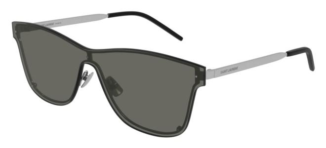 Saint Laurent sunglasses SL 51 MASK