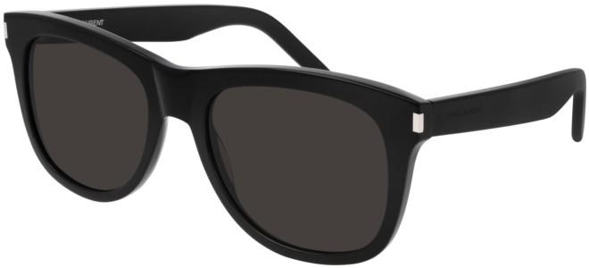 Saint Laurent sunglasses SL 51 OVER