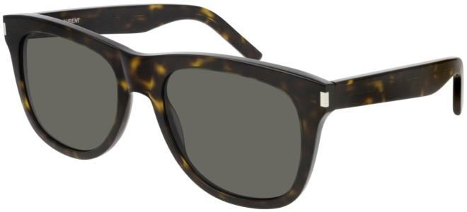 Saint Laurent sunglasses SL 51 OVER