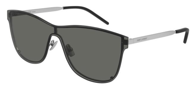 Saint Laurent sunglasses SL 51 OVER MASK
