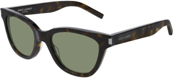 Saint Laurent sunglasses SL 51 SMALL