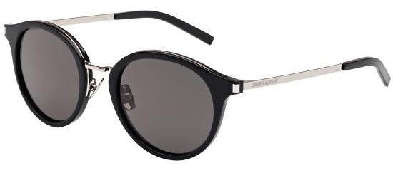 13c0e6b9930e0 Saint Laurent California Sl 98 Surf   Óculos de sol Saint Laurent