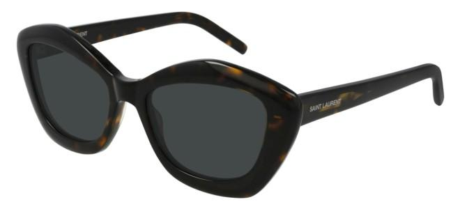 Saint Laurent zonnebrillen SL 68