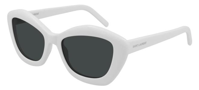 Saint Laurent sunglasses SL 68