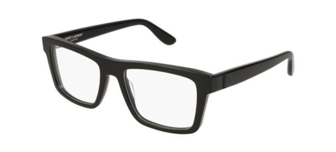 Saint Laurent briller SL M10