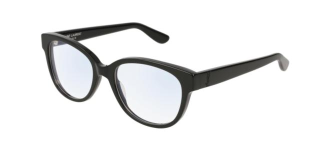 Saint Laurent SL M27