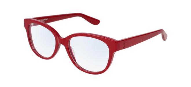 Saint Laurent briller SL M27