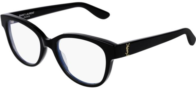 Saint Laurent eyeglasses SL M27