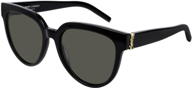 Saint Laurent SL M28