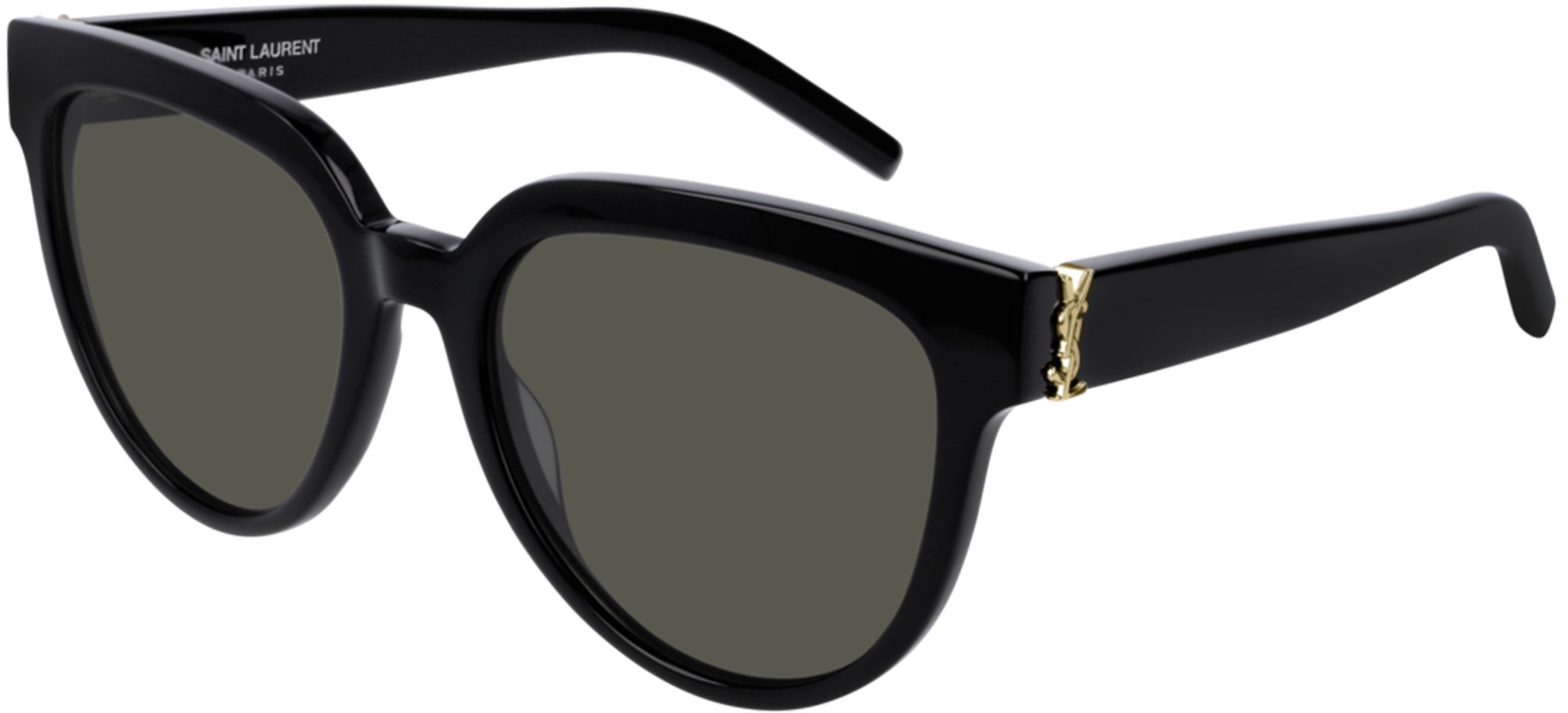 Saint Laurent sunglasses SL M28
