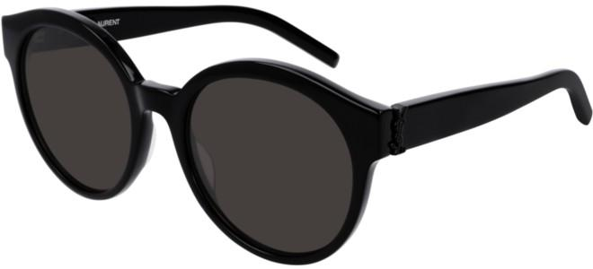 Saint Laurent sunglasses SL M31