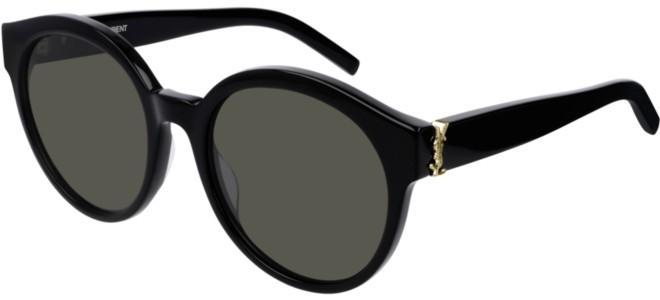 Saint Laurent zonnebrillen SL M31