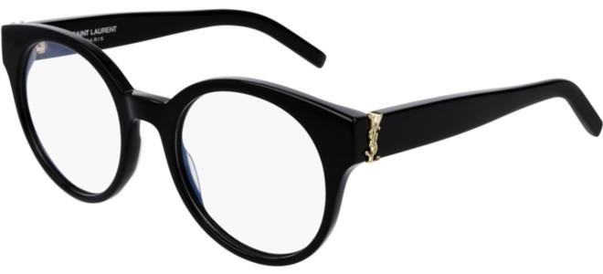 Saint Laurent brillen SL M32