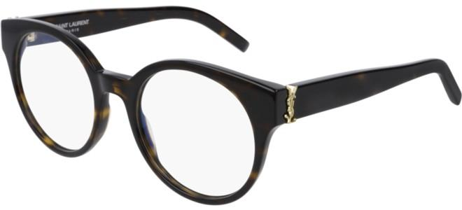 Saint Laurent SL M32